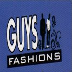 Guys Fashion