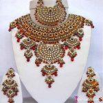 Omm Sakthi Jewellery